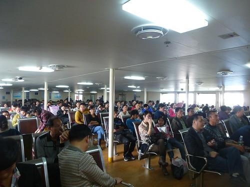 Hainan 13-Haikou-Ferry (8)