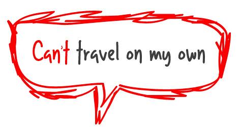 travelown