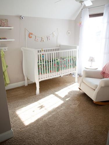 bedroom 3 2607