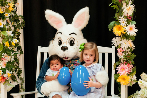 march 11. easter bunny_0006