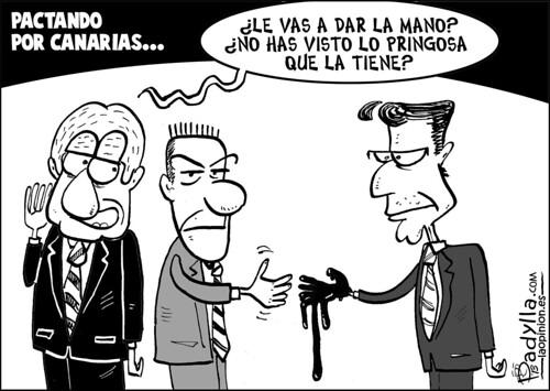 Padylla_2013_03_14_Pactando por Canarias