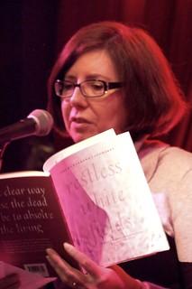 Barbara Langhorst