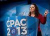 Conservative Political Action Conference 2013.