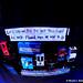 Bad Religion @ The Ritz 3.16.13-6