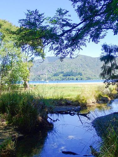 newzealand fiji australia