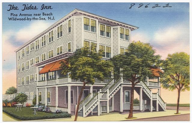 Hotels Near Pine Mountain Ga