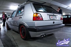 automobile, automotive exterior, supermini, vehicle, volkswagen golf mk2, city car, bumper, land vehicle, hatchback,