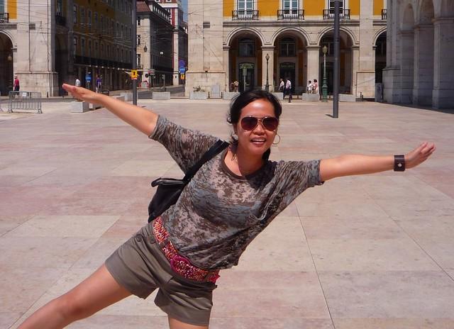 Lisboa(Aug 12-15,2010) 037