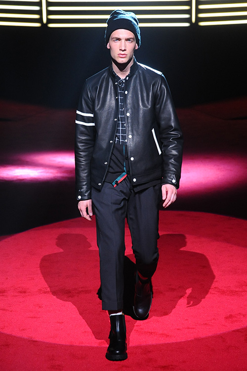 FW13 Tokyo WHIZ LIMITED012_Lenny Muller(Fashion Press)