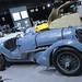 Talbot-Lago T150 C 1936 ©tautaudu02