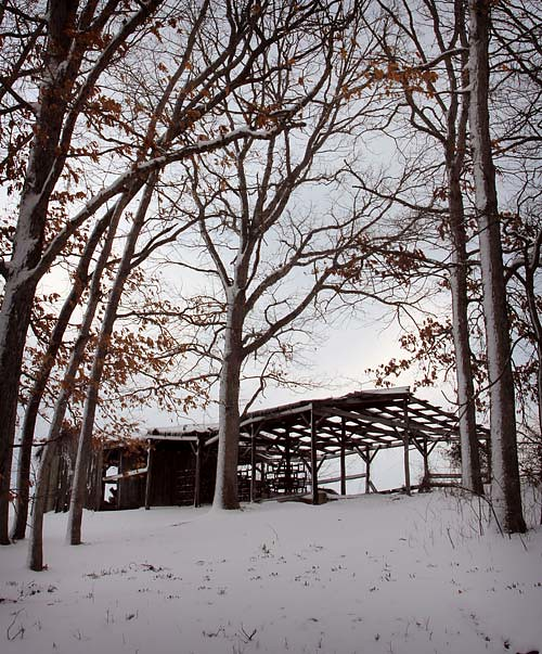 snow_on_old_pavillion