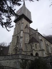 Liechtenstein 075