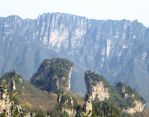 Hunan13-Parc-Tianzi (32)