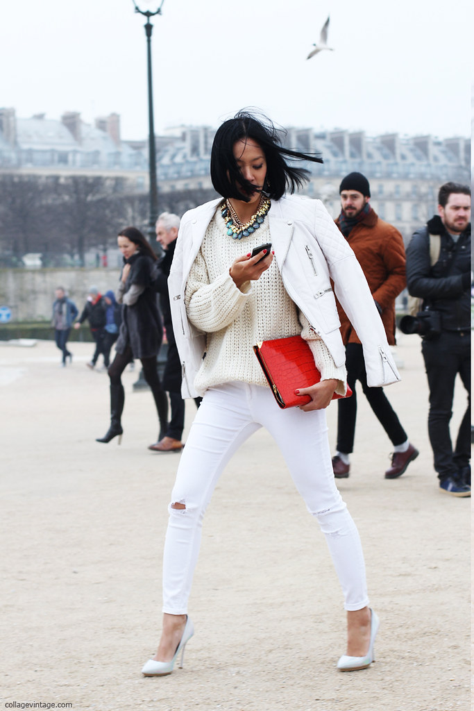 Total_White-Street_Style-Dior-Paris_Fashion_Week-