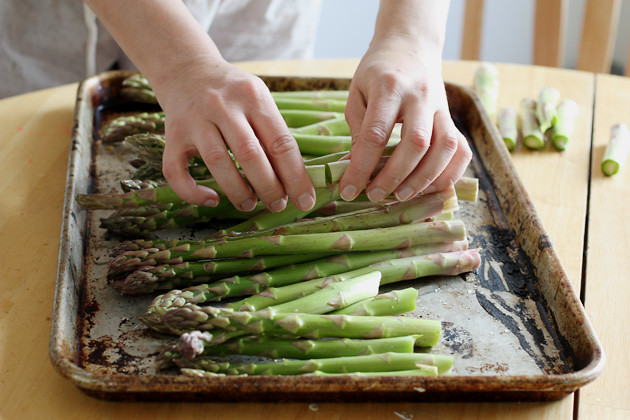 power-food-roasted-asparagus-1