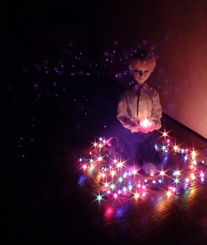 Ziemassvētku maģija - bilžu konkurss 8593939361_6a79be3d84