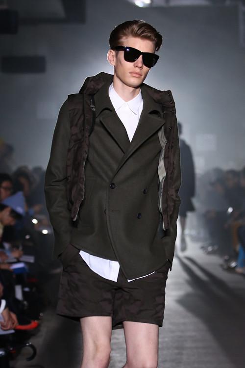 Ollie Mann3066_FW13 Tokyo Sise(Fashion Press)