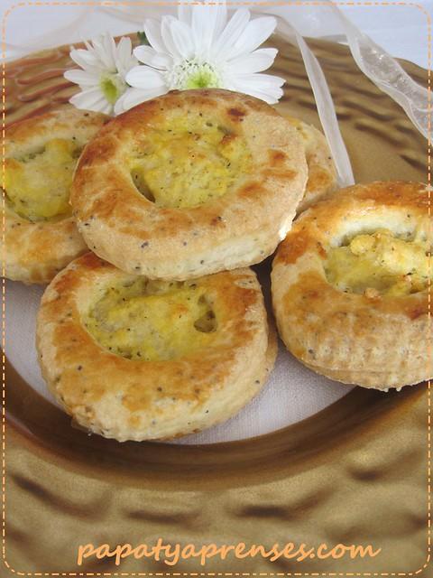 patatesli kurabiye (6)