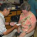 hawaii-copd-photo-392