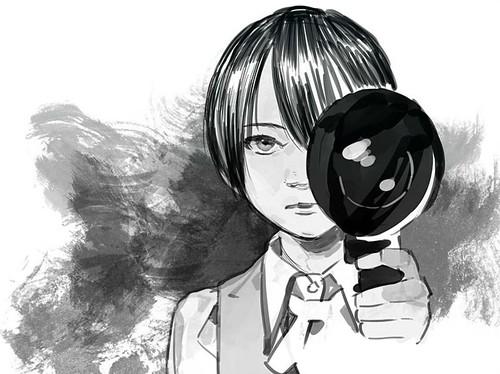 130401(2) – TYPE-MOON愚人節遊戲《路地裏さつき・ヒロイン十二宮編》本日限定公開、攻略CG大集合! 18