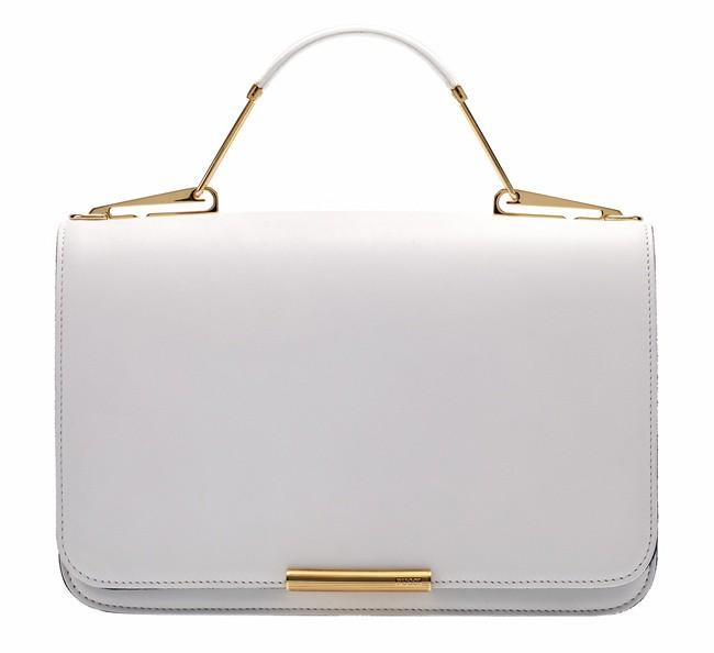Bag1 Emilio Pucci