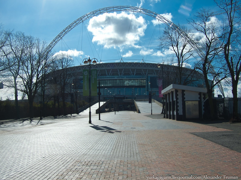 Football tour-2012-0789.jpg
