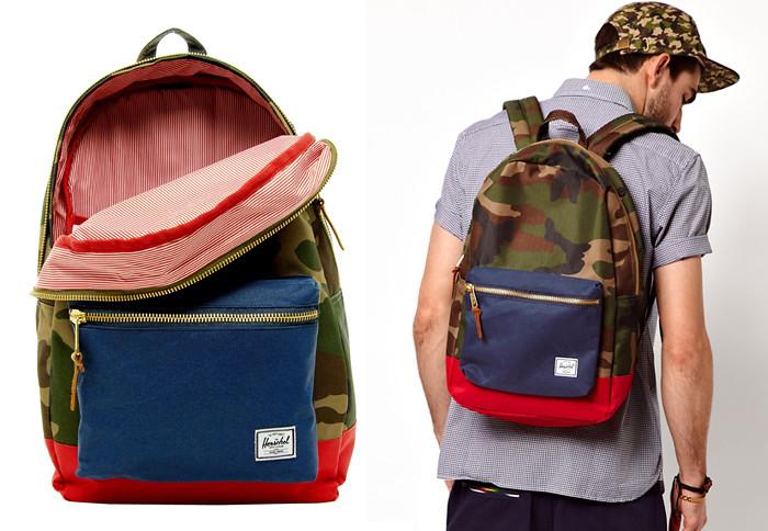HerschelBackpack2