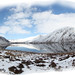 Loch Turret Panorama by chipped_jug