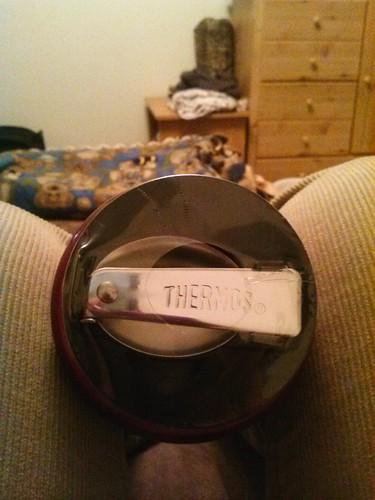 thermos 2