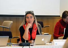 SDWG_Denmark_Marianne_Lykke_Thomsen