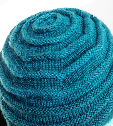 Sumner Hat 01