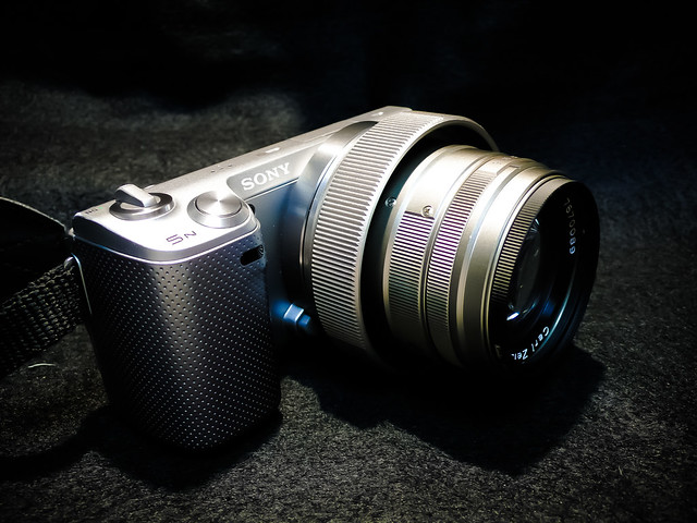 L1200519-1