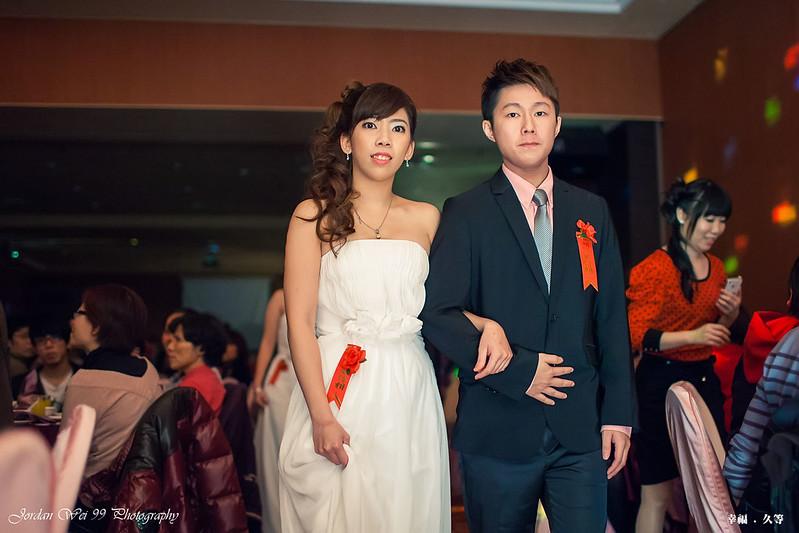 20121209-新莊永寶-331
