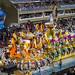 carnaval_1202_018
