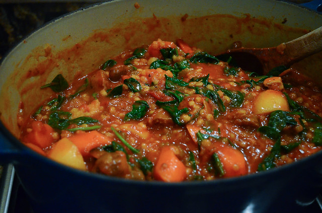 Italian Sausage and Barley Stew-036.jpg