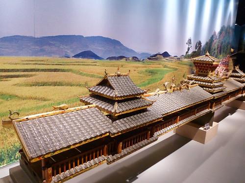 Guizhou13-Kaili-Ville (14)