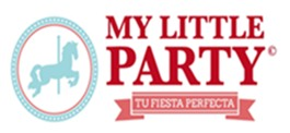 MyLittleParty