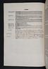 Manuscript annotations in Statham, Nicholas: Abridgement of cases