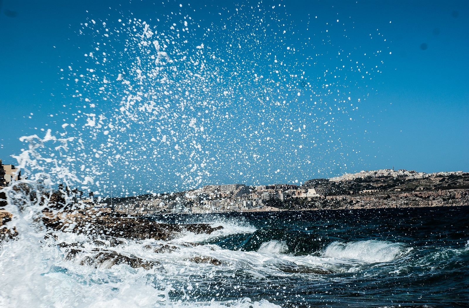 Malta day 6