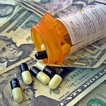 CDC: Adults in US Skipping Medicine to Save Money