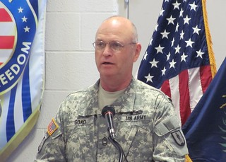 MSG Goad outgoing speech_Anderson