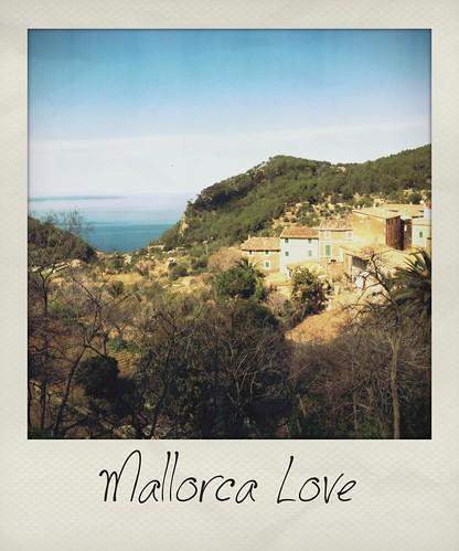 Mallorca Love 2