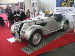automobile, jaguar xk120, vehicle, antique car, classic car, vintage car, land vehicle, luxury vehicle,