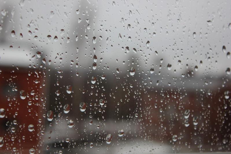 sadettaaaa 001