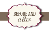 before and after icon