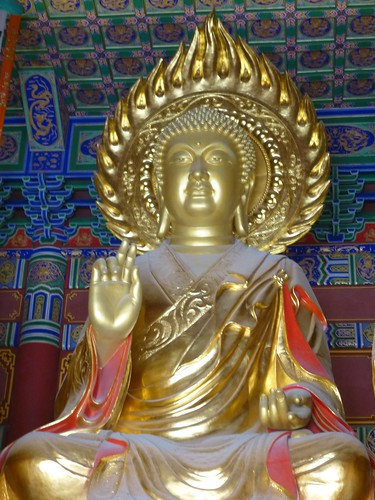OO-MM-Dali-Temple-Grande Salle majestrueuse (7)