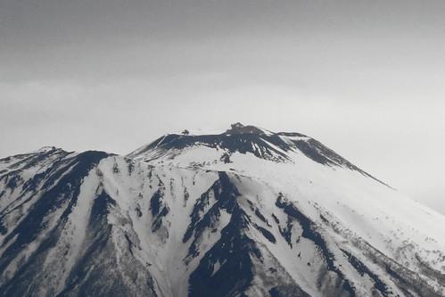 mountain eagle sony iwate mtiwate rx100