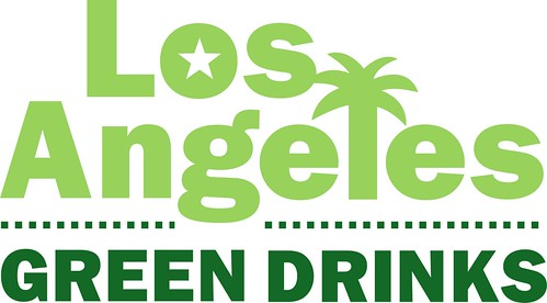 LA Green Drinks