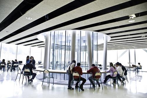bibliotecaalumnos-1