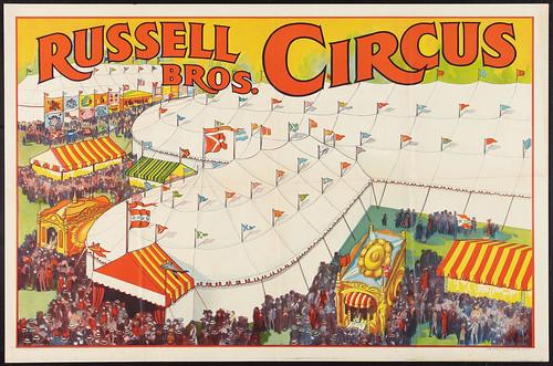 RussellBros1940sLRG
